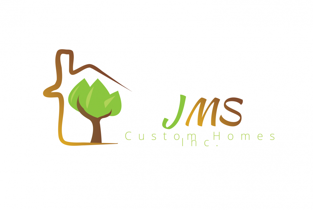 JMS Custom Homes Inc.