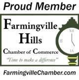 Proud_Farmingville_Member-e1374126486823